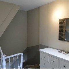 Апартаменты Zucchero Apartment Brugge ванная