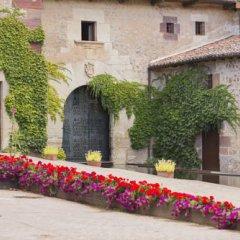 Hotel El Convento de Mave фото 8