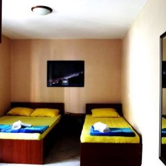 Апартаменты Apartments Maša детские мероприятия