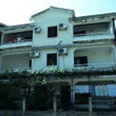 Отель Maša Черногория, Будва - отзывы, цены и фото номеров - забронировать отель Maša онлайн спортивное сооружение