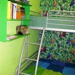 Гостиница Apple Hostel в Санкт-Петербурге отзывы, цены и фото номеров - забронировать гостиницу Apple Hostel онлайн Санкт-Петербург с домашними животными
