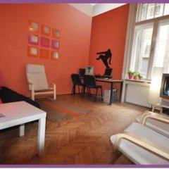 Fifth Hostel комната для гостей фото 3