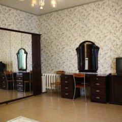 Апартаменты Apartments Pushkinskaya детские мероприятия