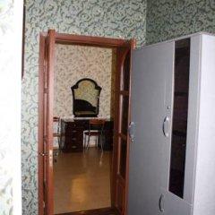 Апартаменты Apartments Pushkinskaya интерьер отеля
