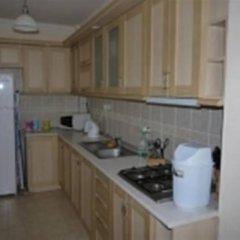Royal Marina Apartments Турция, Алтинкум - отзывы, цены и фото номеров - забронировать отель Royal Marina Apartments онлайн в номере