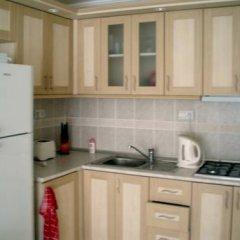 Royal Marina Apartments Турция, Алтинкум - отзывы, цены и фото номеров - забронировать отель Royal Marina Apartments онлайн в номере фото 2