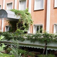 Отель Eco-Hotel La Residenza Италия, Милан - 7 отзывов об отеле, цены и фото номеров - забронировать отель Eco-Hotel La Residenza онлайн фото 5
