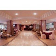 Гостиничный комплекс Звезда Жигулей питание фото 2