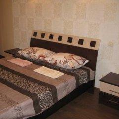 Отель Shinok Харьков сейф в номере