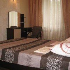 Отель Shinok Харьков удобства в номере