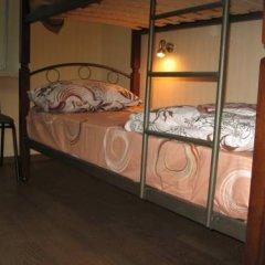 Отель Shinok Харьков спа фото 2
