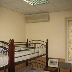 Отель Shinok Харьков спа