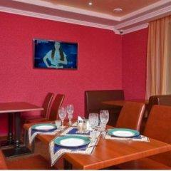 Гостиница Margarita Guest House питание фото 3