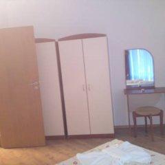Апартаменты Sea View Apartments удобства в номере