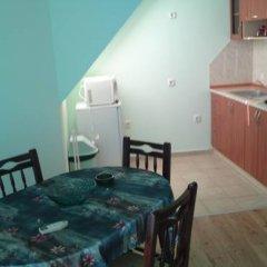 Апартаменты Sea View Apartments в номере