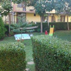 Апартаменты Sea View Apartments детские мероприятия