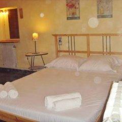 Отель Plaza Mayor City Central Испания, Мадрид - отзывы, цены и фото номеров - забронировать отель Plaza Mayor City Central онлайн комната для гостей фото 2