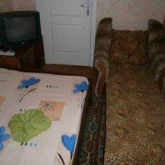 Abrikos Hostel комната для гостей фото 2