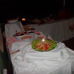 Отель Sumadai Шри-Ланка, Берувела - отзывы, цены и фото номеров - забронировать отель Sumadai онлайн питание фото 3