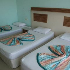 Belek Palas Hotel комната для гостей фото 3