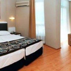 Azak Hotel комната для гостей фото 5