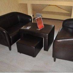 Гостиница Koroleff-Park в Калуге отзывы, цены и фото номеров - забронировать гостиницу Koroleff-Park онлайн Калуга удобства в номере