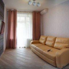 Гостиница Koroleff-Park в Калуге отзывы, цены и фото номеров - забронировать гостиницу Koroleff-Park онлайн Калуга комната для гостей фото 3