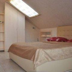 Гостиница Koroleff-Park в Калуге отзывы, цены и фото номеров - забронировать гостиницу Koroleff-Park онлайн Калуга комната для гостей фото 5