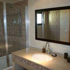 Отель Colinas Do Pinhal By Garvetur ванная