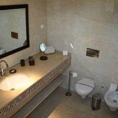 Отель Colinas Do Pinhal By Garvetur ванная фото 2
