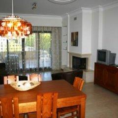 Отель Colinas Do Pinhal By Garvetur интерьер отеля фото 2