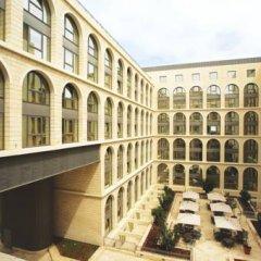 Grand Court Jerusalem Израиль, Иерусалим - 2 отзыва об отеле, цены и фото номеров - забронировать отель Grand Court Jerusalem онлайн фото 2