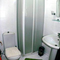 Отель Seren Apart Мармарис ванная фото 2