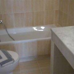 Отель Rethymno Village ванная фото 2