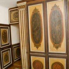 Отель Studios Paris Appartement Louis XIV Франция, Париж - отзывы, цены и фото номеров - забронировать отель Studios Paris Appartement Louis XIV онлайн помещение для мероприятий