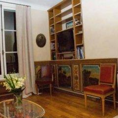 Отель Studios Paris Appartement Louis XIV Франция, Париж - отзывы, цены и фото номеров - забронировать отель Studios Paris Appartement Louis XIV онлайн развлечения фото 3