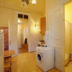 Апартаменты Как Дома 5 ванная фото 2