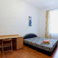 Апартаменты Как Дома 5 комната для гостей фото 3