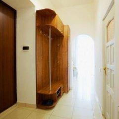 Апартаменты Как Дома 5 комната для гостей фото 4