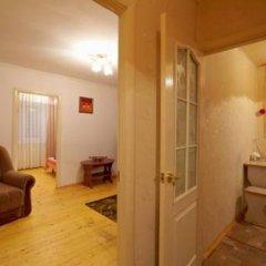 Апартаменты Kak Doma Apartments 5 комната для гостей фото 2