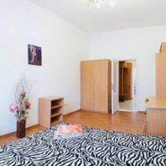 Апартаменты Как Дома 5 удобства в номере
