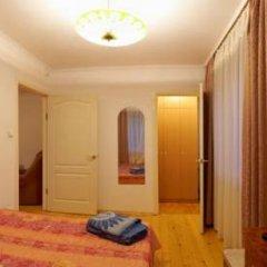 Апартаменты Как Дома 5 интерьер отеля