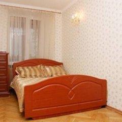 Апартаменты St Apartments On Druzhby Narodiv интерьер отеля