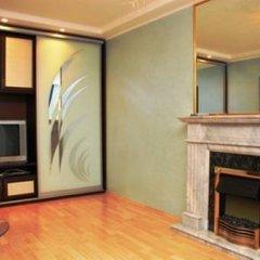 Апартаменты St Apartments On Druzhby Narodiv интерьер отеля фото 2