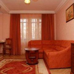 Апартаменты St Apartments On Druzhby Narodiv развлечения
