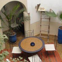 Отель Riad Tajpa Марокко, Марракеш - отзывы, цены и фото номеров - забронировать отель Riad Tajpa онлайн спа