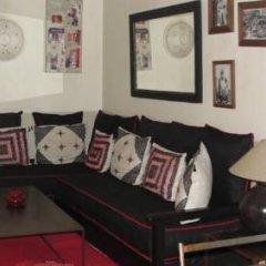 Отель Riad Tajpa Марокко, Марракеш - отзывы, цены и фото номеров - забронировать отель Riad Tajpa онлайн развлечения