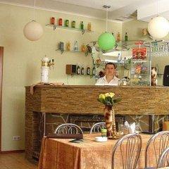 Гостиница Нарт Отель Украина, Харьков - отзывы, цены и фото номеров - забронировать гостиницу Нарт Отель онлайн питание