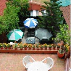 Отель Mandap Hotel Непал, Катманду - отзывы, цены и фото номеров - забронировать отель Mandap Hotel онлайн фото 2