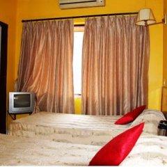 Отель Mandap Hotel Непал, Катманду - отзывы, цены и фото номеров - забронировать отель Mandap Hotel онлайн удобства в номере фото 2